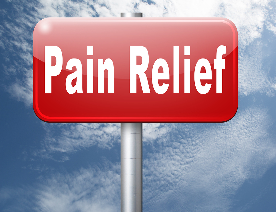 Pain Management Clinic Chicago | Pain Relief Institute