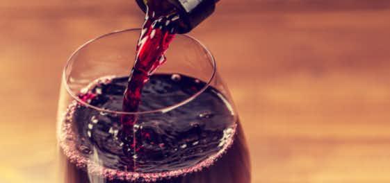 drinks to fight arthritis