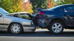 Auto Accident Pain Management