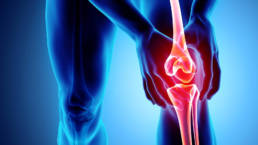 Knee Pain Treatments