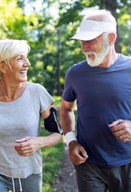 Managing Shoulder Pain
