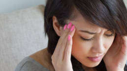 Migraine Treatments