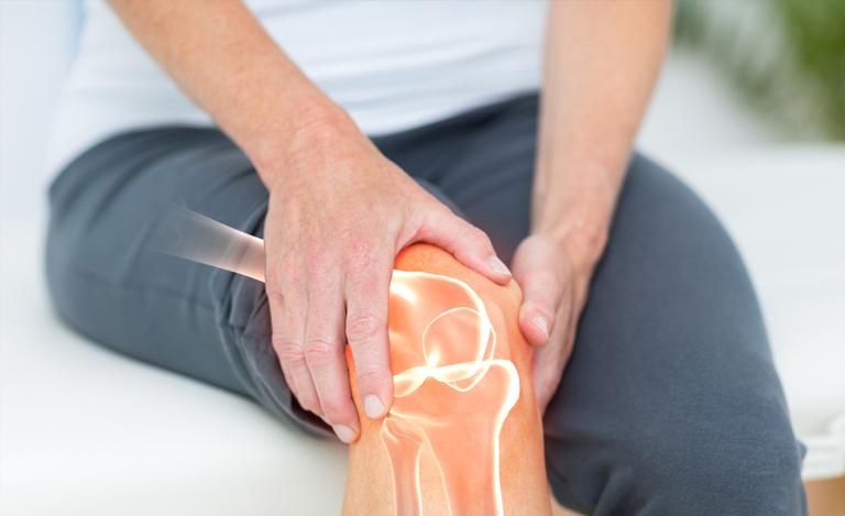 How to Treat Phantom Limb Pain