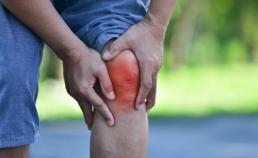 Osteoarthritis Bone on Bone Pain