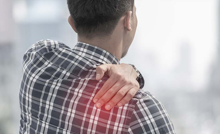 Epidural Injections Help Pain Relief